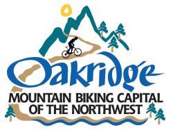 oakridge_logo_jpeg