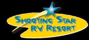 shooting-star-rv-resort